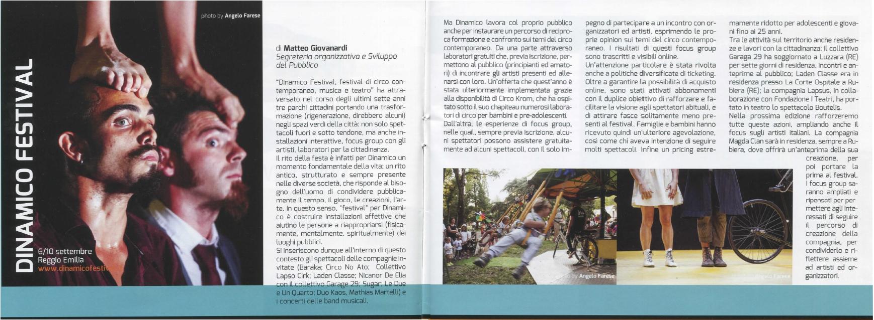 @Dinamico-Festival_-Juggling-Magazine-n.78-Marzo2018