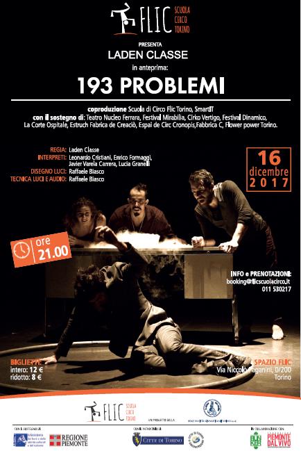Laden-Classe@Spazio-Flic_Torino_16Dicembre2017