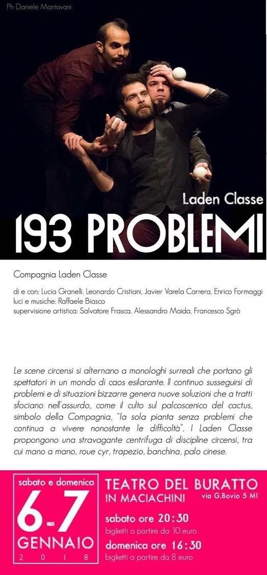 Laden-Classe@Teatro-del-Buratto-6_7Gennaio2018