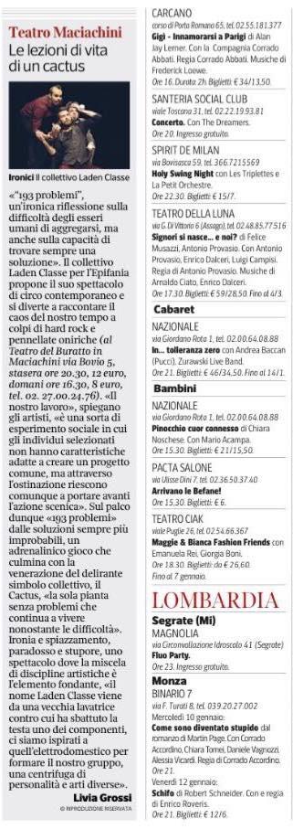 Laden-Classe-@Teatro-del-Buratto