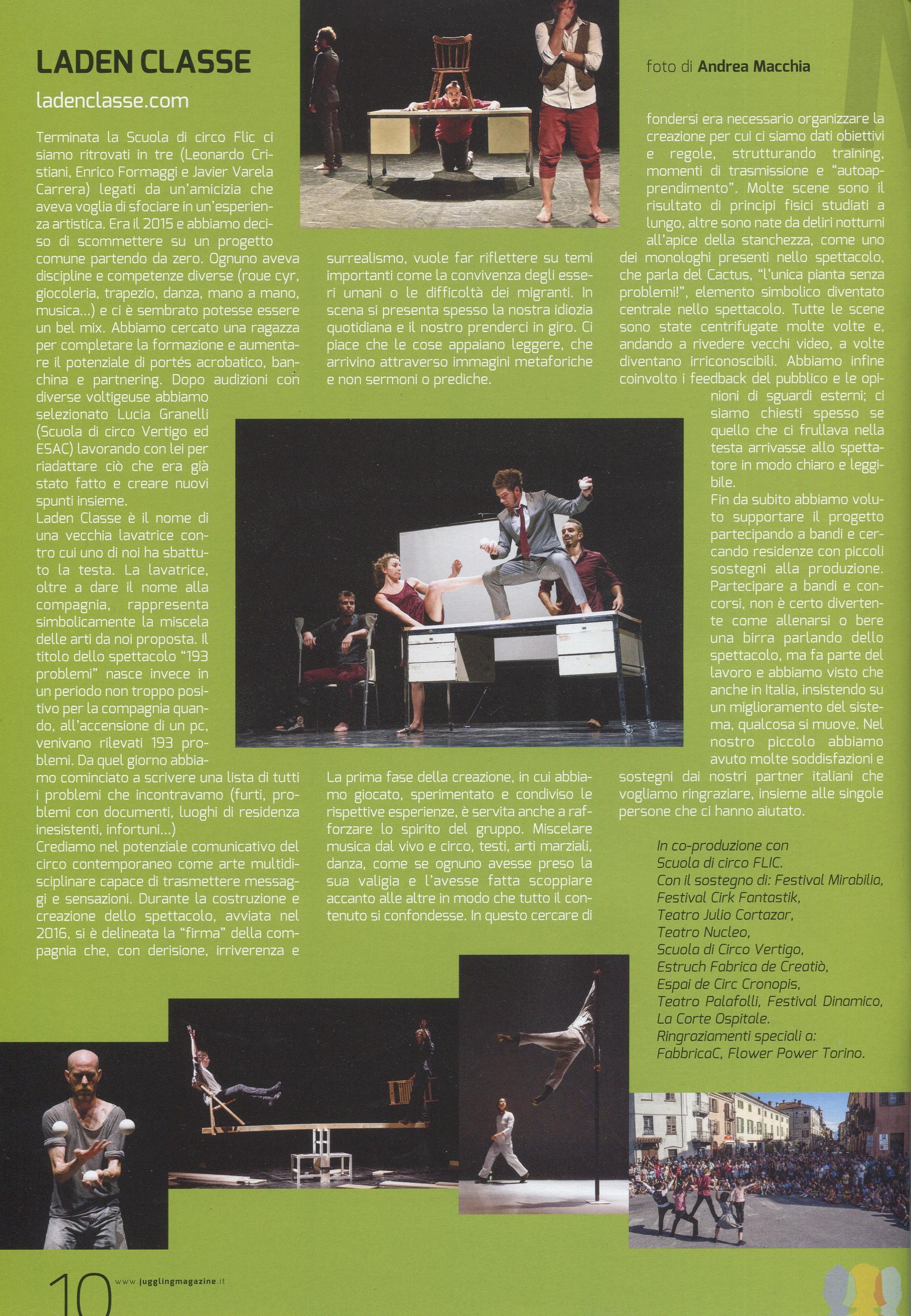 Laden-Classe_Juggling-Magazine
