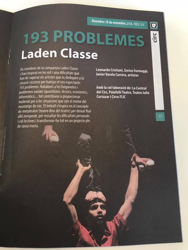 laden-classe-circo-contemporaneo-italia-leo-sbrindola-enrico-formaggi-javier-valera-lucia-granelli-roue-cyr-mano-a-mano-193-problemi-musica-dal-vivo-beatbox-arti-marziali-press