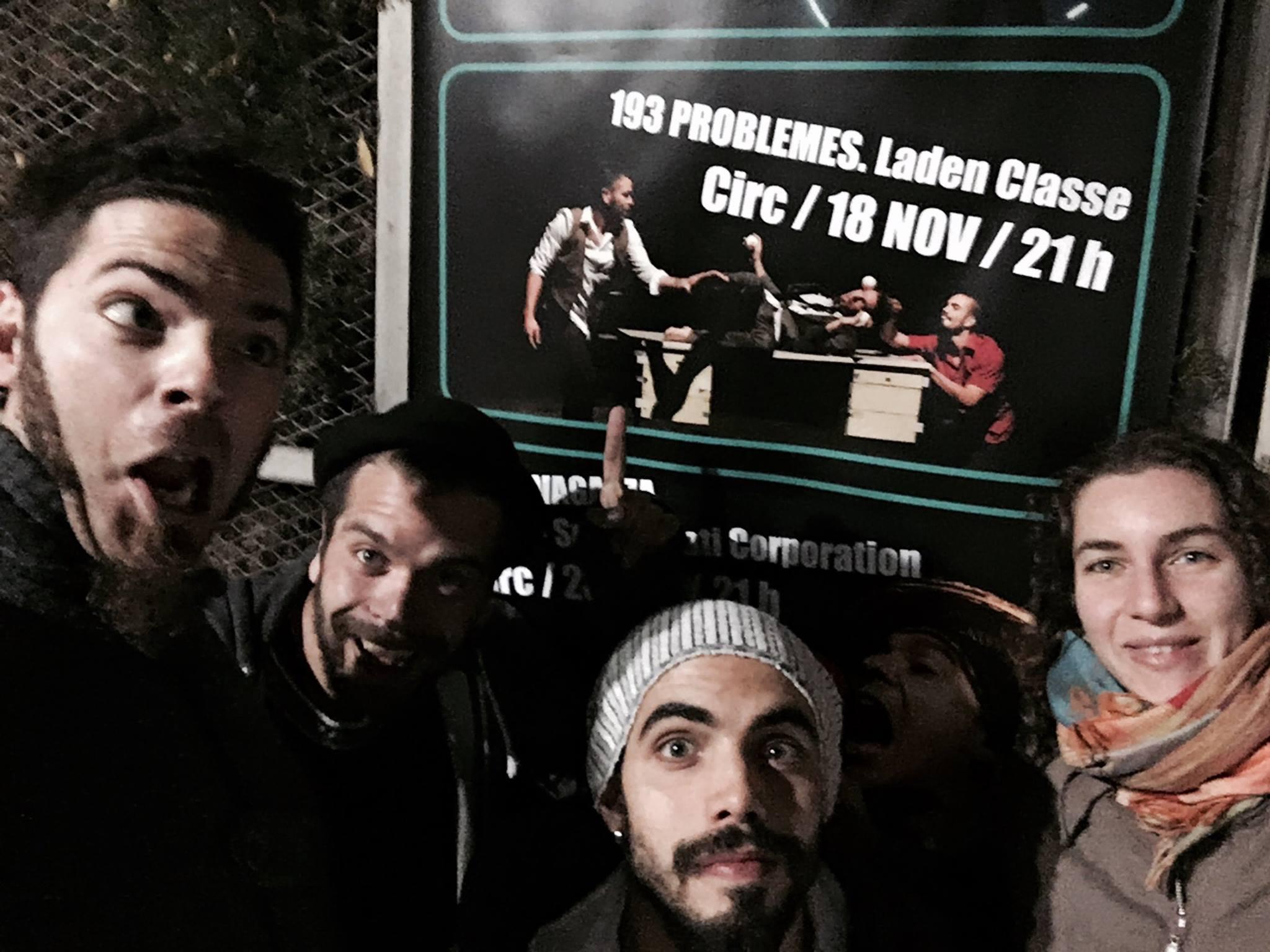 laden-classe-circo-contemporaneo-italia-leo-sbrindola-enrico-formaggi-javier-valera-lucia-granelli-roue-cyr-mano-a-mano-193-problemi-musica-dal-vivo-beatbox-arti-marziali-press2