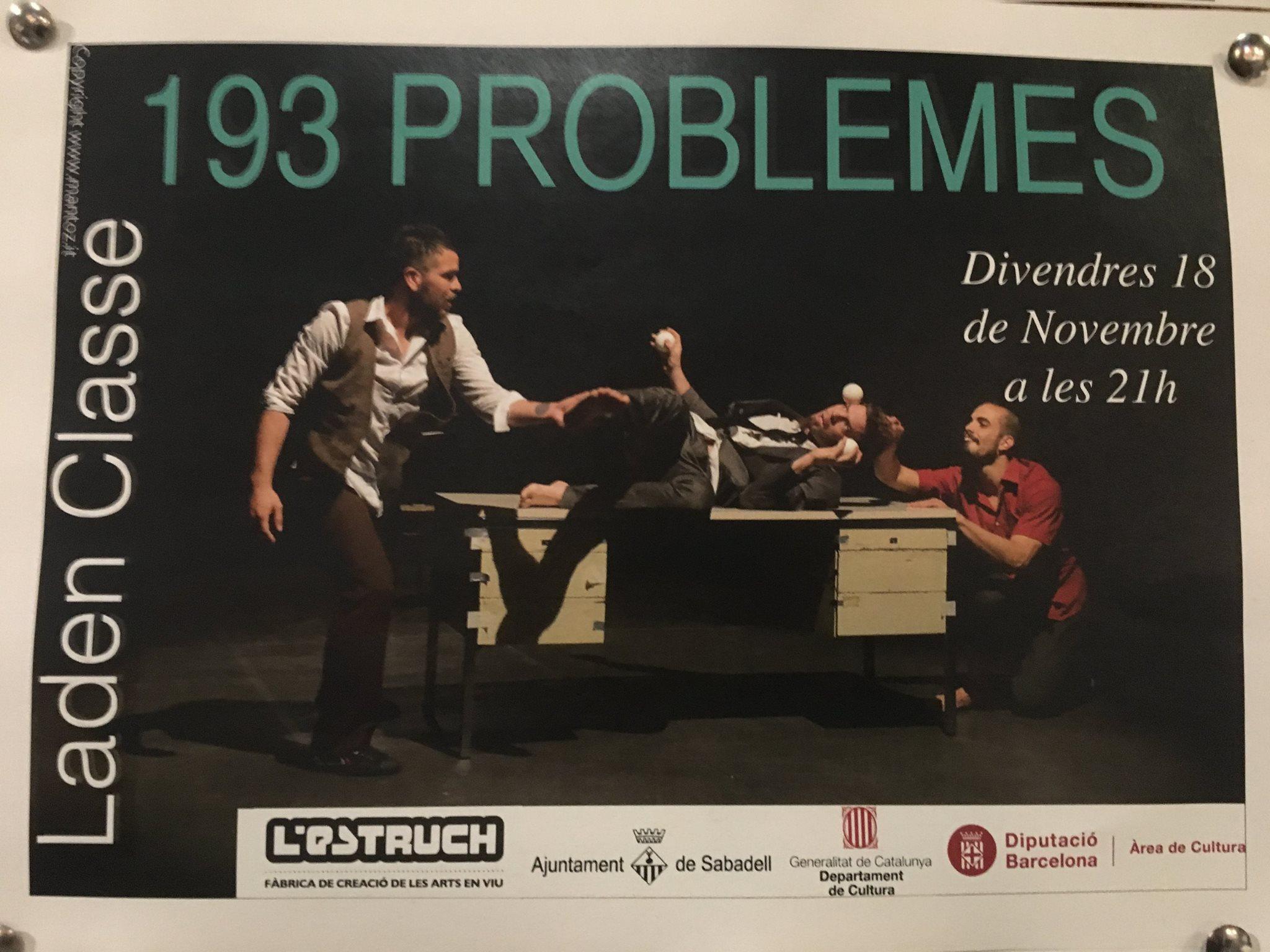 laden-classe-circo-contemporaneo-italia-leo-sbrindola-enrico-formaggi-javier-valera-lucia-granelli-roue-cyr-mano-a-mano-193-problemi-musica-dal-vivo-beatbox-arti-marziali-press3