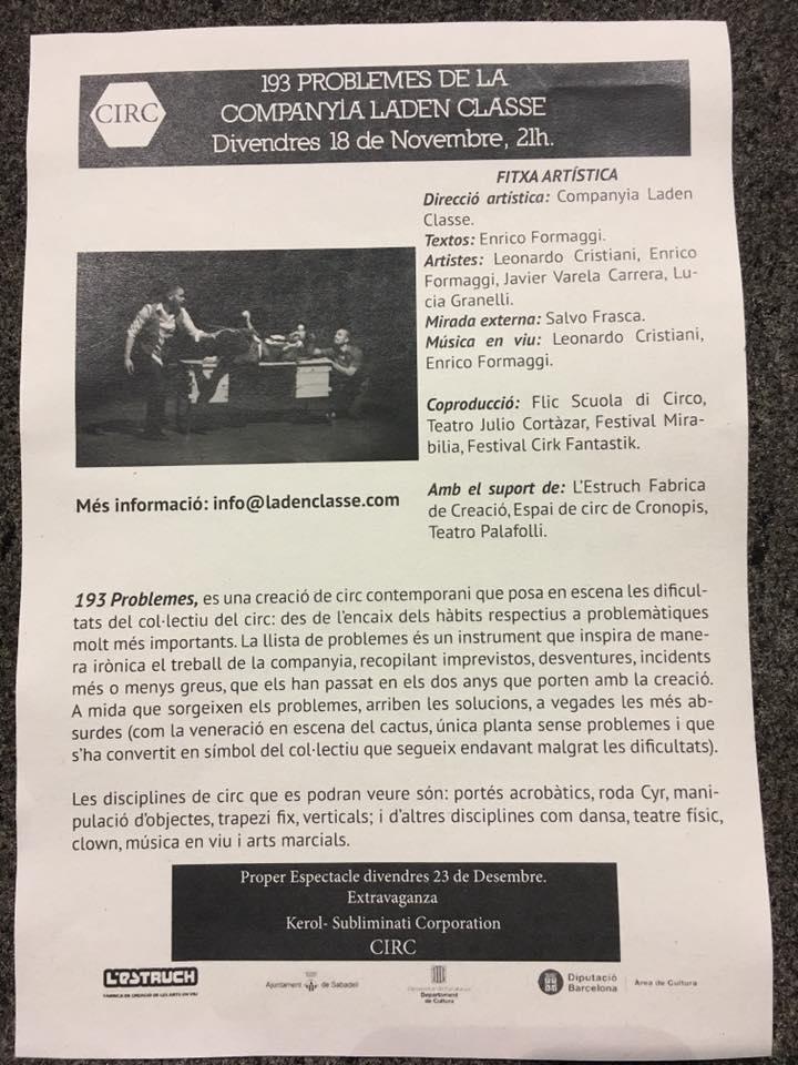 laden-classe-circo-contemporaneo-italia-leo-sbrindola-enrico-formaggi-javier-valera-lucia-granelli-roue-cyr-mano-a-mano-193-problemi-musica-dal-vivo-beatbox-arti-marziali-press5