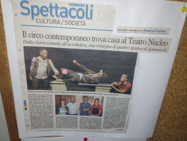 laden-classe-circo-contemporaneo-italia-leo-sbrindola-enrico-formaggi-javier-valera-lucia-granelli-roue-cyr-mano-a-mano-193-problemi-musica-dal-vivo-beatbox-arti-marziali-press7