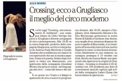 Laden-Classe-@Crossing_23-dicembre-2017