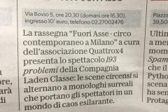 Laden-Classe-@Teatro-del-Buratto_Rassegna-Fuori-Asse