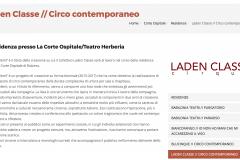 Laden-Classe-Corte-Ospitale-Residenza_ottobre-2017