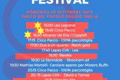 Laden-Classe_Dinamico-Festival_settembre-2017