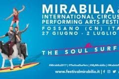 laden-classe-circo-contemporaneo-italia-festival-mirabilia-2017